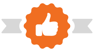 badge_thumbsup