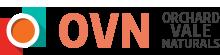 OVN_logo_2020_sticky_v2