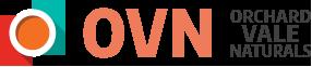 OVN_logo_2020_v1