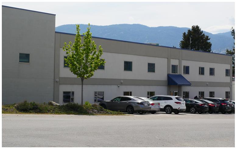 warehouse_locations_penticton